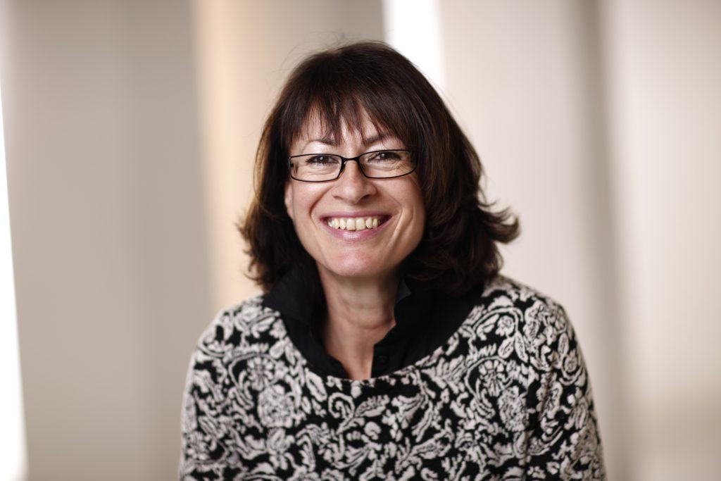 Johanna Feltl